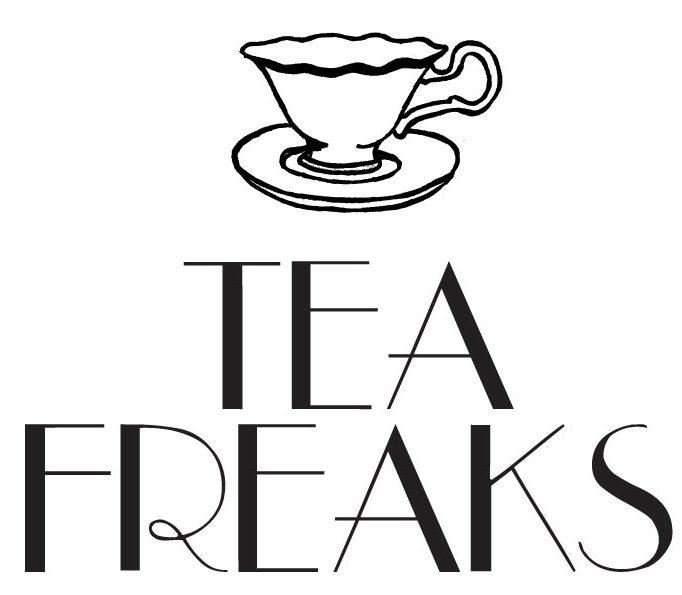 TeaFreaks